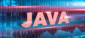 Advanced Java programming concepts