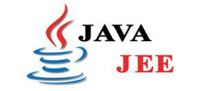 JAVA/JEE Developer
